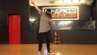 "Big Sean ""Play No Games"" 