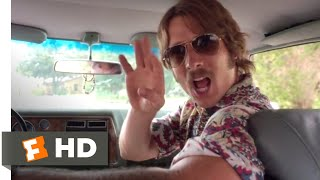 Everybody Wants Some!! (2016) - Baller's Delight Scene (1/10) | Movieclips