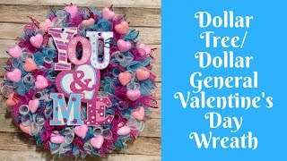 New At Hobby Lobby Valentines Day 2019 Shop With Me Home Decor