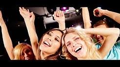 Shreveport Limousine - Party Bus for 25 Passengers