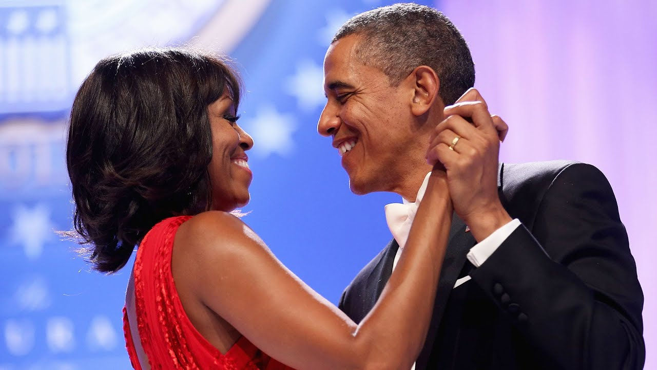 Michelle Obama Shared the Best Birthday Tribute to Her 'Favorite ...
