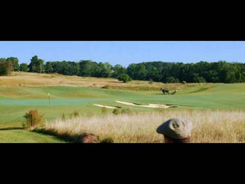 Bobby Jones: Stroke of Genius is listed (or ranked) 6 on the list The Best Golf Movies