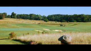 Bobby Jones: Stroke Of Genius - Trailer