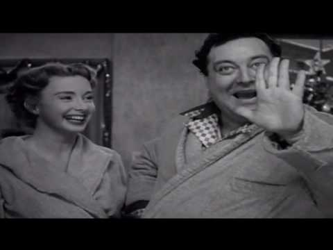 "Jackie Gleason Steps ""Out Of Character"""