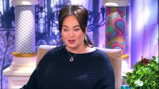Перлы Ларисы Гузеевой на программе Давай поженимся. 13 серия