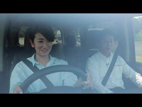 Honda STEPWGN SPADA 2018 - YouTube