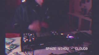 Spaze Windu - Cloud9 [visual]