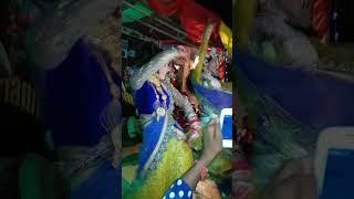 Makhan dungi jamnastmi song Allahabad jhalwa