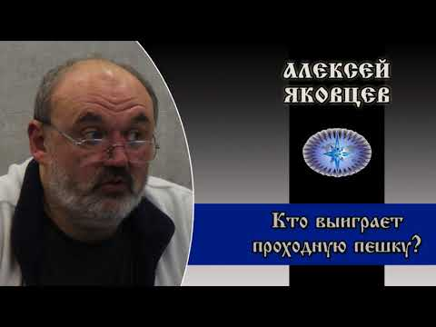 Сыктывкарский олень Харуг предсказал, кто выиграет в матче Россия - Египетиз YouTube · Длительность: 1 мин12 с