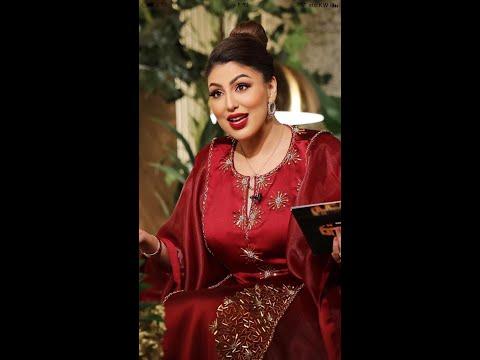 دانه الطويرش تعلق على فيديو عاش صدام يوم عيد ميلادها