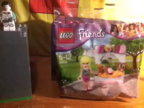 Lego haul 44 lego store 50 off clearance youtube for Lago store outlet