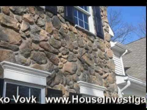 Cultured Stone Cladding The Truth Youtube