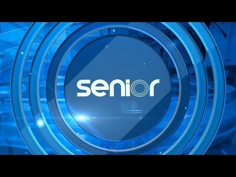 Senior Aerospace BWT