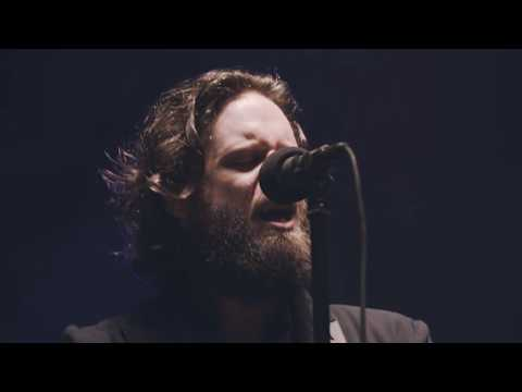 """Father John Misty - """"Real Love Baby"""" [Live At Cityfolk]"""