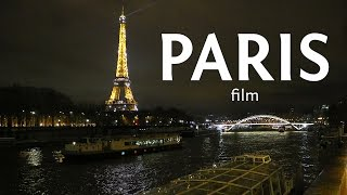 PARIS (City of Lights) - Trip Film(Follow me on Instagram: http://instagram.com/migylopz Every year my family and I are lucky enough to visit Paris where I spent four years of my life. This year I ..., 2015-01-16T21:30:03.000Z)