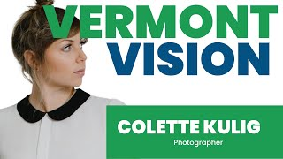 Colette Kulig - Photographer