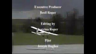 Download Video Pilatus PC-6 Porter turbine powered MP3 3GP MP4