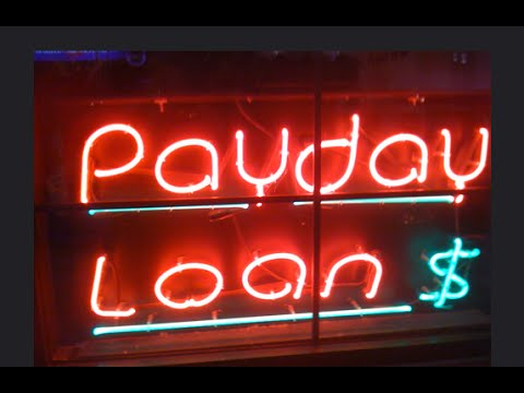 Predatory Lending Practices & How to Avoid Them