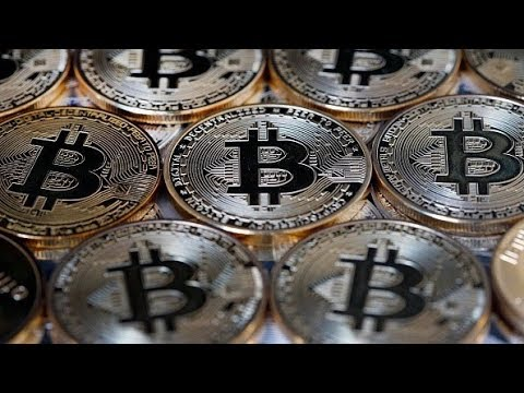 cryptocurrency youtube ads bear market