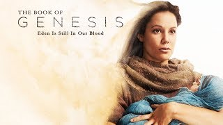 Book of Genesis - Trailer