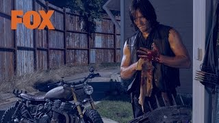 The Walking Dead 6 - odcinek 4 | FOX