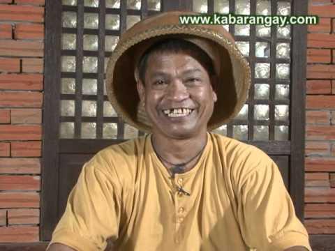 Pinoy Joke:  Bugtong...Sige nga...