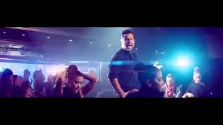 Ricky Martin   Come With Me Official