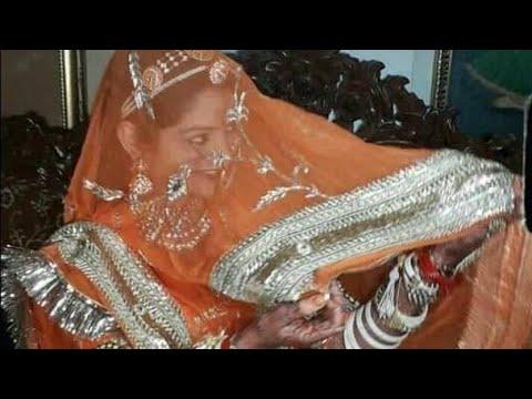 Kehne Ko Jashne Bahara Hai#jashne Bahara#rajputi Dance #royal Rajput Dance