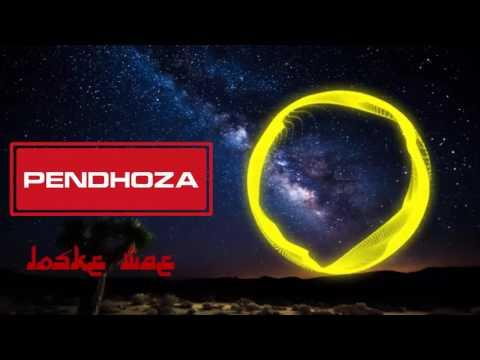 Pendhoza - Loske Wae