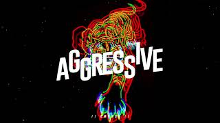 AGGRESSIVE - [ FREE ] Trap Beat | (Aggressive Type Beat) | Hip Hop Instrumental | Trap Beat 2019