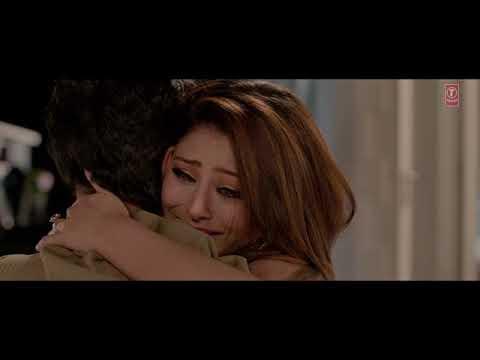 Badnaamiyan Full Song Video Armaan Malik 360p Mr Jatt Com