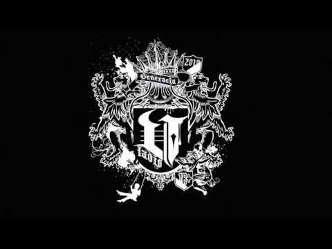 Vladis - Making of Generácia 2 mix by Dj N.Y.X.  (Studio)