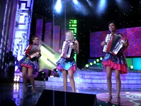 Маруся  BRIADS Group группа Невесты аккордеон  Nevesty Accordeon