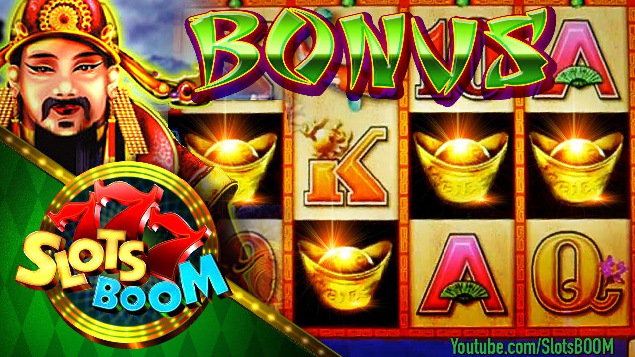 Australian online mobile casino
