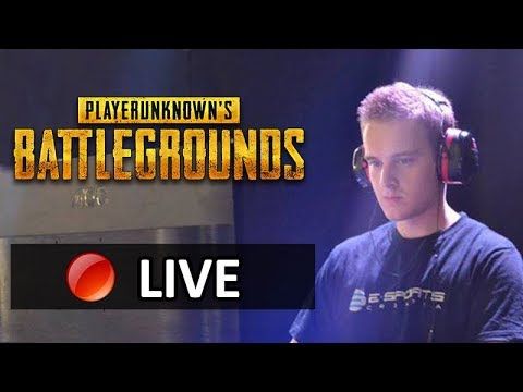 Day 284 | 🔴 [ENG] Broadcaster Royale Tournament Qualifier with WackyJacky101