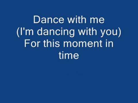 Dance with me lyrics by: Drew Seely feat. Belinda