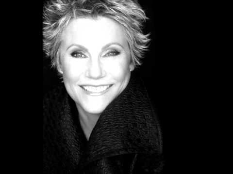 Anne Murray - I Just Fall In Love Again 1978