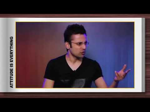 TOP TEN RULE WE SHOULD FOLLOW TO BE SUCCESS BY SANDEEP MAHESHWARI