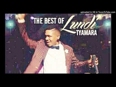 Lundi - Ndim Lo Nkosi (LIVE)