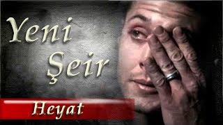 hEYATA AID SEIR