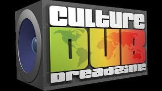 Culture Dub Radio Show #7   Partytime fr   14 AVRIL 2014
