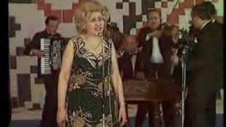 Gabi Lunca, Ion Onoriu & Toni Iordache - Mama mea e florareasa