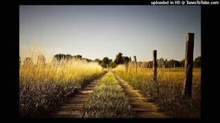 Craig Campbell - Outskirts of Heaven 432hz [Country]