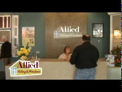 Hardiplank ColorPlus - Allied Siding & Windows Texas