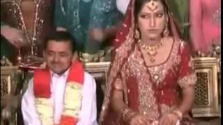 Lun Fudi Punjabi joke 6, Munde de lun vicho maal nahi nikleya