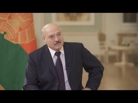 Где будет Беларусь