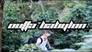 Witness Feat. DJ Dap, Weedlion - Outta Babylon (Official Video)