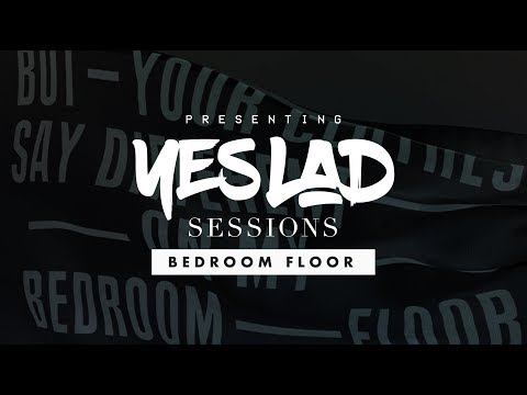 Liam Payne - Bedroom Floor (YES LAD SESSIONS COVER)