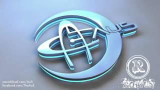 Au5 - The Seahorse VIP
