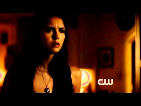 ► TVD GREEK CRACK #1